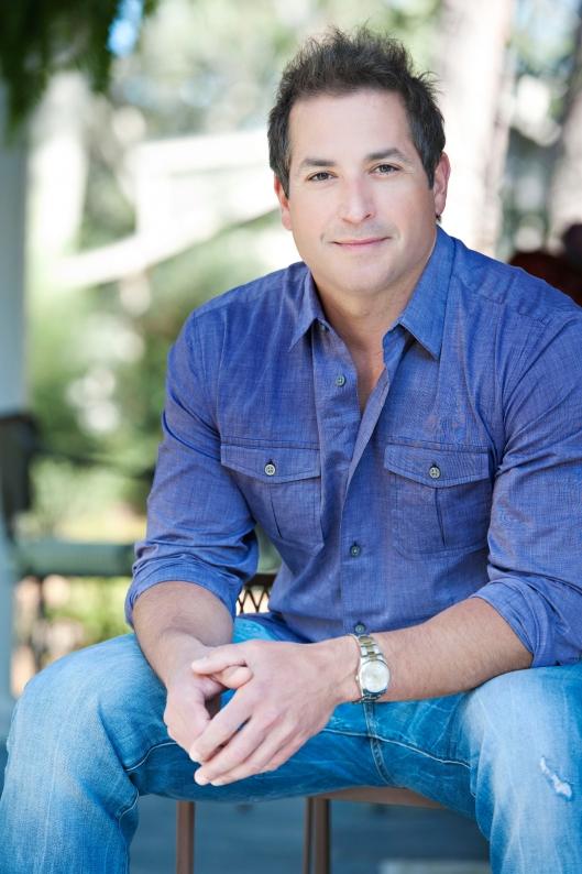 Bobby Deen 2012
