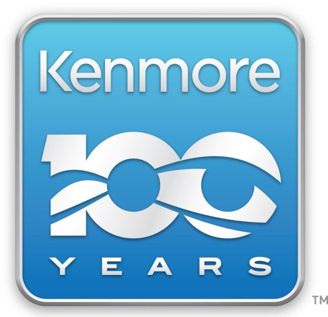TEMP_Kenmore100yrBadge_CMYK_Blue&Silver